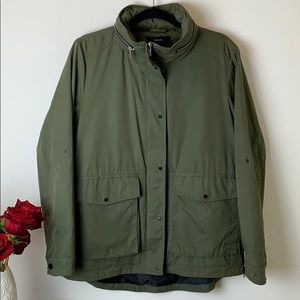 Forever 21 Jackets size M